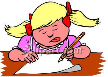 Essay my self english